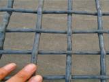养殖专用钢丝网片 轧花网片锰钢养殖网片 现货