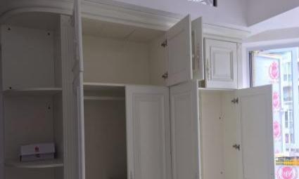 专业承接整体装修 旧房改造、二手房翻新 新房装修
