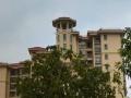 骏景湾品峰 豪装3房 高档小区 给你高品质环境 !