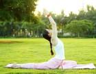 成人可以学瑜伽教练吗?在深圳学瑜伽教练要去哪里学?