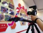 泰安微爱学院设计摄影摄像视频剪辑拍摄培训