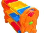 正品加厚角落收拾架 儿童玩具架 幼儿收纳