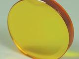 新加坡进口CO2激光切割机聚焦镜片 冰点价促销