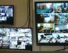 扬州 IT外包 综合布线 安防监控 门禁考勤