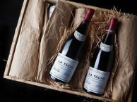 徐州回收红酒帕图斯多少钱一瓶 九里回收玛格吗?