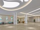 蚌埠艾诺体检中心,您的放心选择!
