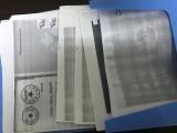 天津市内六区零元办照 免费税务登记银行开户 代理记账报税