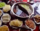 上海的四川火锅味道哪里正宗
