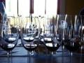 盈然汇美葡萄酒 盈然汇美葡萄酒诚邀加盟