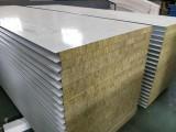郑州兴盛专业生产直销玻镁净化板硫氧镁净化板硅岩板岩棉净化板