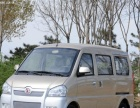 自带7座新车,可商务租车,代接客代驾各项用车业务