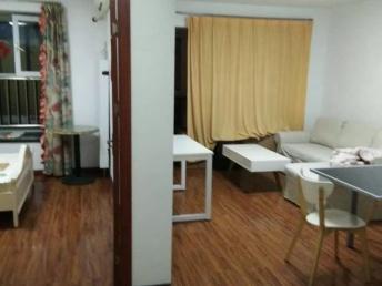 东坝 全齐两居室 低楼层 坝鑫家园 可随时看房拎包入住