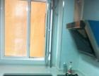 天马潞新大厦 合租 3室2厅 精装修 次卧