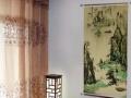 文化墙、3D、酒店、幼儿园、涂鸦彩绘装修装饰墙绘、
