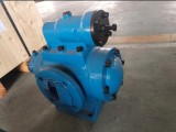 HSNH40-46螺杆泵HSND40-43 图