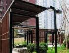 (燕郊二手房) 燕京航城 纯南两居 低于市场30万 靠谱在售