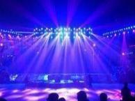庆典会展租赁 灯光音响 舞台搭建 LED大屏幕租赁