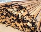 呼和浩特废铁回收工地废木方回收工地厂房拆迁废料回收