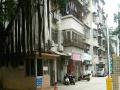 当街旺铺直租 可经营各种生意 周边都是居民区