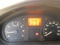 五菱荣光2012款 1.2 手动 基本型 低价转让五菱荣光面包车