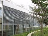 天津窗帘公司--定做电动百叶窗帘