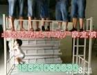 北京上下床厂家批发文件柜厂家上下床图片