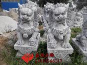 石雕动物供应厂家 石雕动物知名厂家推荐