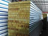 海淀区皂君庙彩钢房安装彩钢板制作钢构阳光房搭建