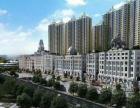 投资旺铺,大上海外滩广场邀您汇聚!