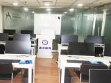 沈阳室内VR720图培训,迪派软装硬装一站式教学