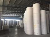 晓辉纸业优质纸箱加重纸生产供应——专业生产纸箱加重纸