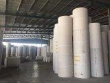 板纸定制厂家哪家好-板纸供应商