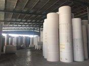 想购买超值的板纸,优选晓辉纸业 潍坊板纸厂家批发
