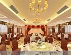重庆酒店装修公司 重庆酒店装修