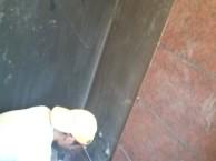 深圳二手房装修价格墙面修补刷漆天花吊顶水电厨卫改造价格