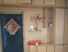 金鸣房产胜建小区54平 拎包入住 屋子干净整洁