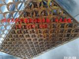 湖南省外墙氟碳铝单板材料