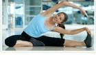 广州有氧健美操教练员培训班常年招生