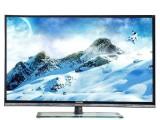 洛阳长虹电视机 统一维修点 24小时服务维修方式多少
