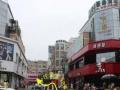 金象南浔平面广告设计培训标志名片画册门头公路广告
