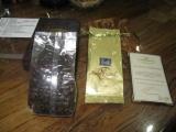 貓屎咖啡禮盒專賣北京貓屎咖啡供應印尼咖啡