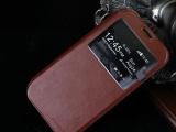 厂家直销联想a850手机皮套 a850开