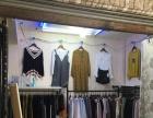 柯桥老服装市场店面 商业街卖场 15平米