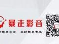 湛江较低价的礼仪庆典公司,专业的音响衍架舞台设备