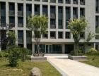 青岛红岛高新区 独楼7300平方 合适开品质宾馆
