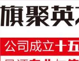 北京去哪儿autocad培训专业授课白天班