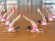 通州专业少儿舞蹈培训
