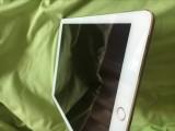 转让国行版本iPadair2 64G 价1600