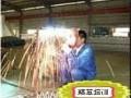 邢台电焊工培训考证常年招生