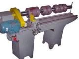 木纹纸剪切机-山东具有口碑的木纹纸剪切机供应